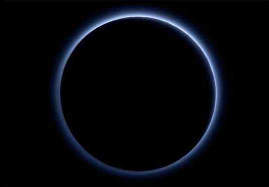 plutosky ayr12x k0qbnm Ω μπλε του Πλούτωνα ουρανοί!