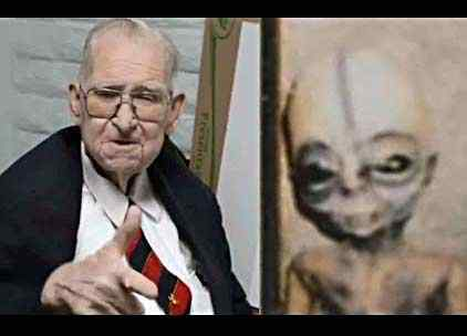 brusm oo0dfr j7kh1q Επιστήμονας της περιοχής 51: Οι εξωγήινοι είναι αληθινοί!