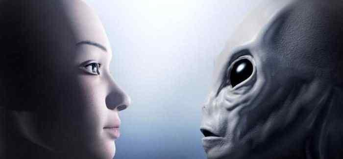 extraterrestrial bpmlzw zr0t2s Οι εξωγήινοι μας μοιάζουν