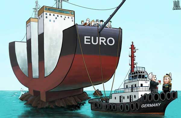 crisisdw z97bqv Προπαγάνδα η δήθεν πρόοδος στην Ελλάδα