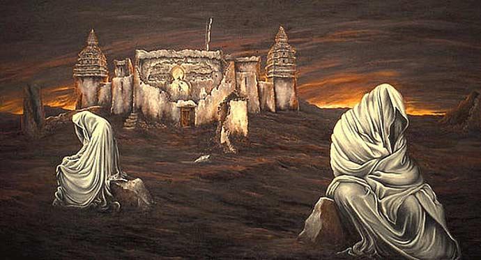 ghosts of past nngkba ΤΙΣ ΕΜΜΟΝΕΣ ΜΑΣ ΠΕΡΙΣΥΛΛΕΓΟΥΝΕ ΤΑ ΣΚΟΥΠΙΔΙΑΡΙΚΑ....