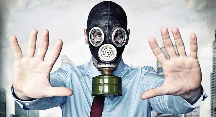 toxicperson yo226k Τοξικοί άνθρωποι