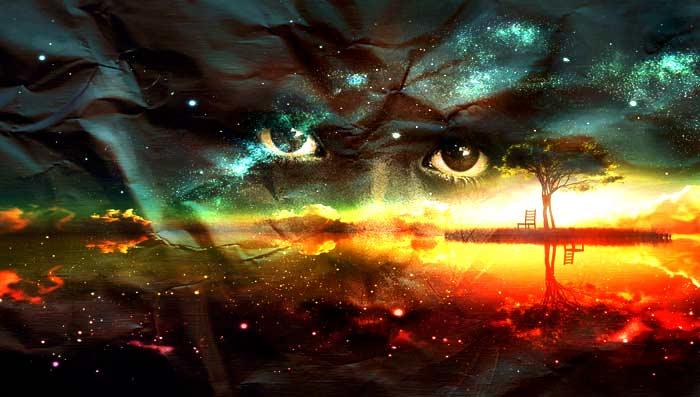 face 0 dnunaf Τα όνειρα πάντα βρίσκουν τον τρόπο
