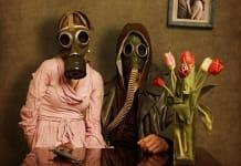 toxic people 218x150 rema