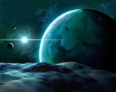 far planet yj9ema Οι κυβερνήσεις και οι επισκέπτες από τα άστρα