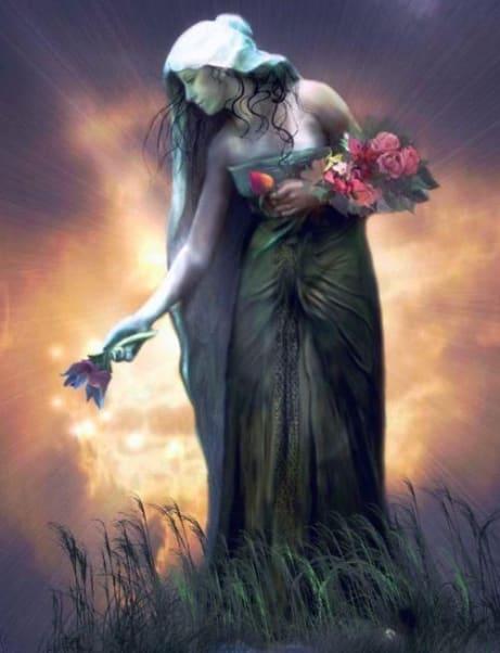 pain pleasure Ο πόνος, αντίθετα με την απόλαυση, δεν κρύβεται πίσω από μάσκες Όσκαρ Γουάϊλντ