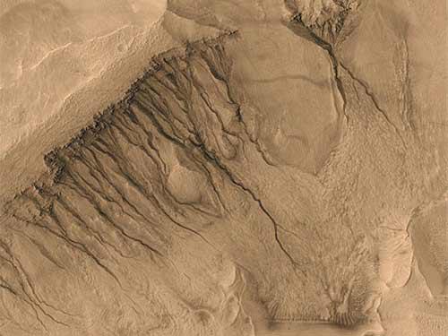 marsn2 Οι περιπέτειες της ανθρωπότητας στον πλανήτη Άρη