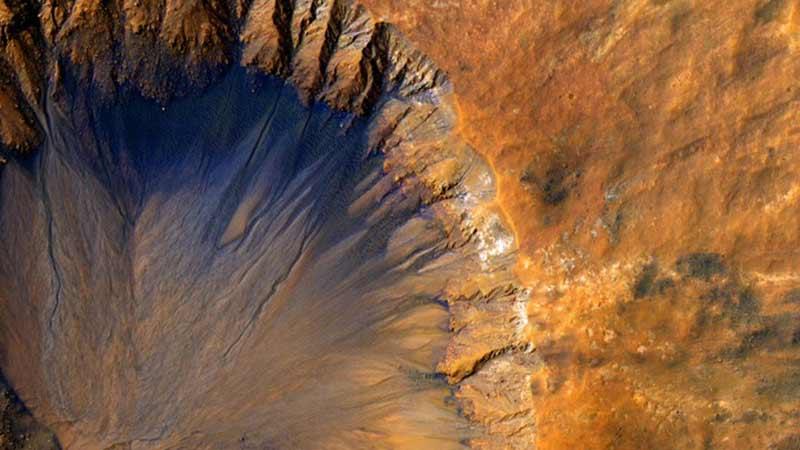 marsn1 Οι περιπέτειες της ανθρωπότητας στον πλανήτη Άρη