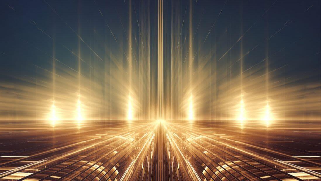 isos1 14629e864b Αν έχει φτιάξει ένας Θεός αυτόν τον κόσμο, δεν θα ήθελα να είμαι αυτός ο Θεός – Α.Σοπενχάουερ