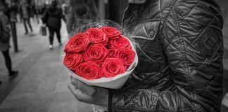abouquet roses fz2bc6 gp01qu 324x160 rema