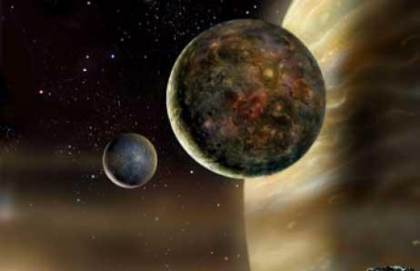 exoplanets 660 1 Πιθανοί κατοικήσιμοι κόσμοι πέρα από το Ηλιακό Σύστημα