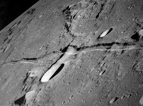 Rima Ariadaeus 1 e1427740341834 Ελληνικοί μύθοι και τα μυστήρια της Σελήνης
