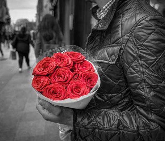 abouquet roses fz2bc6 gp01qu 534x455 rema