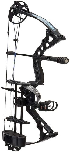 Best Value Compound Bow