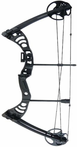 Hunting Compound Bow for Teen