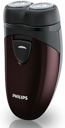 Best Shaver for Close Shave