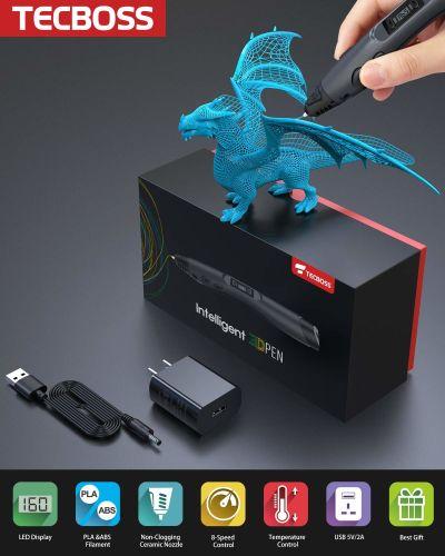 Best Budget 3D Pen