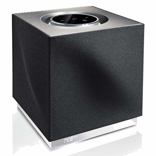 Best Sounding Wireless Speaker