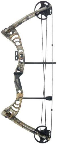 iGlow Archery Hunting Compound Bow