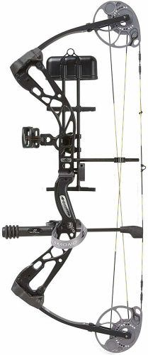 Best Left Hand Compound Bow