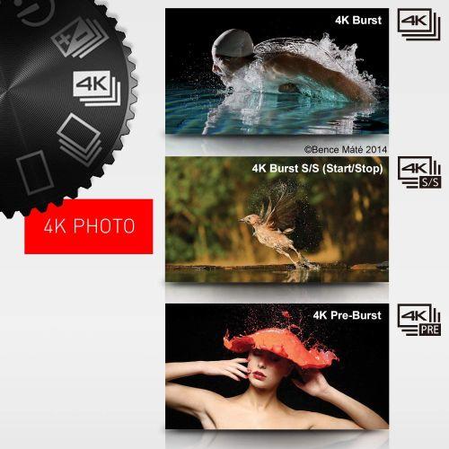 Panasonic Lumix G7KS cheap mirrorless camera