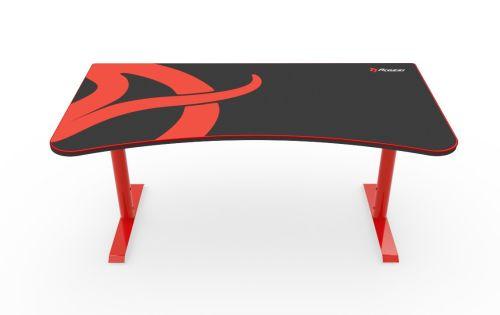 Gaming Desk for Professional Gamer
