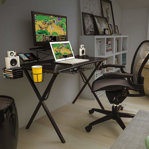 Gaming Desks under $200