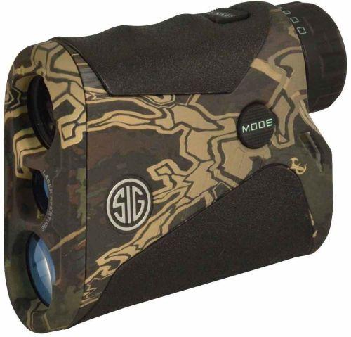 Best Compact Rangefinder