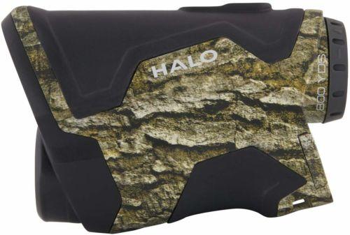 Halo XR80038 Ergonomic Range Finder