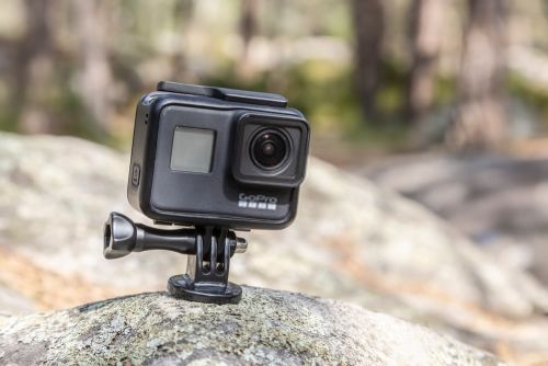 Best Action Camera reviews