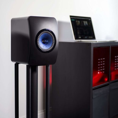 Wireless Powered Music System
