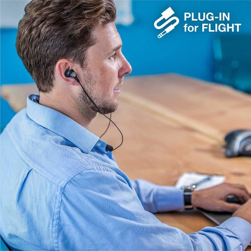 Best Active Wireless Noise Canceling