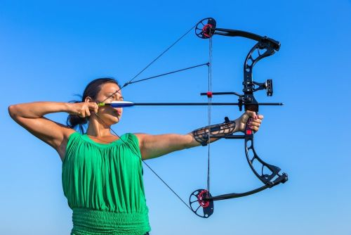 Best budget compound bow for money