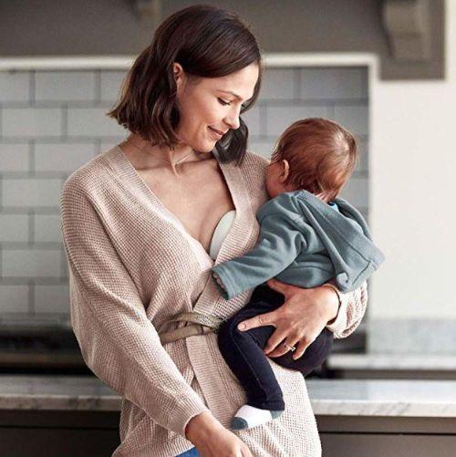Elvie Pump Single Silent Wearable Breast Pump