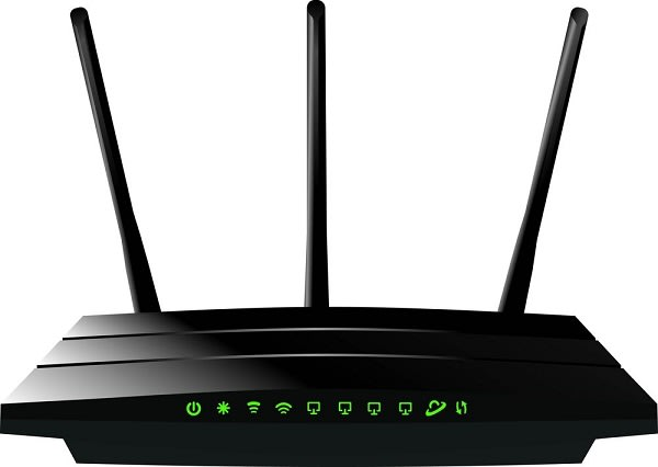 Top 10 Best Wireless Routers in June 2020 - Buying Guide