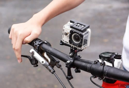 Top 20 Best Action Camera in June 2020 - Buying Guide