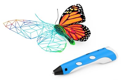 Top 10 Best 3d Pen Reviews in June 2020 – Buying Guide