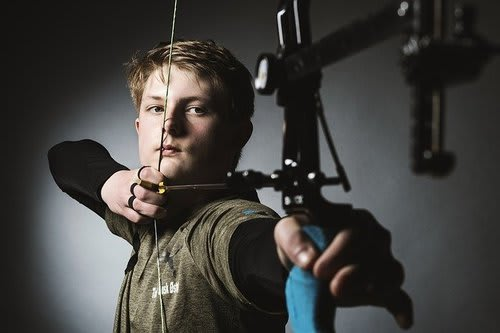 Top 10 Best Youth Compound Bow in June 2020 - Buying Guide