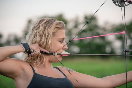 Top 13 Best Compound Bow for Women in June 2020 - Buying Guide
