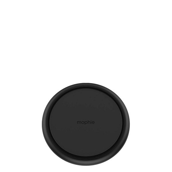 Mophie Charge Pad+