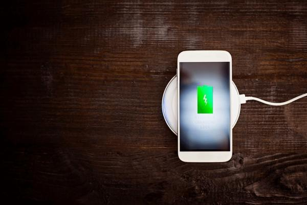 wireless charger review