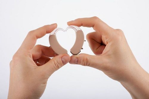 BTE Hearing Aids review
