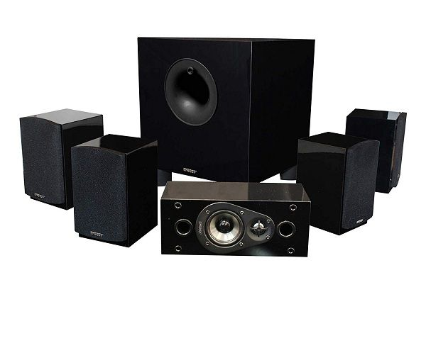 best home theater reviews