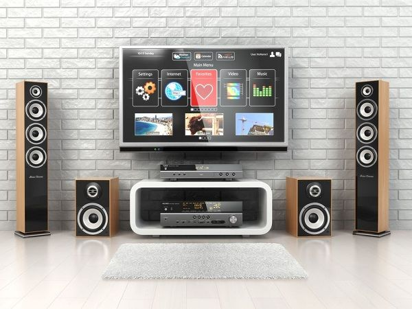 Best Home Theater Systems 2020.Best Home Theater Systems 2020 Buying Guide Saint Review