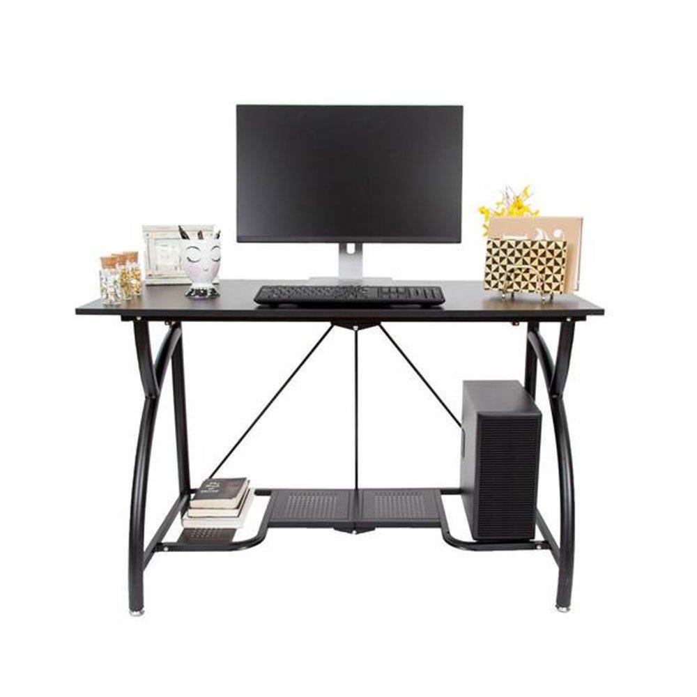 Best Foldable Gaming Desk