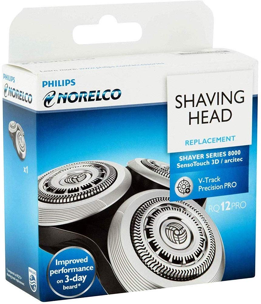 Best Rotary Shaver for Beard and Head