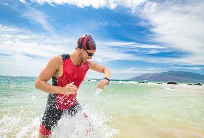 Best Waterproof Smartwatches