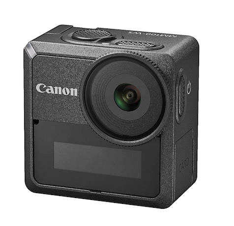 Best 20 Megapixel Action Camera