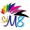 SD Muhammadiyah 8 Surabaya