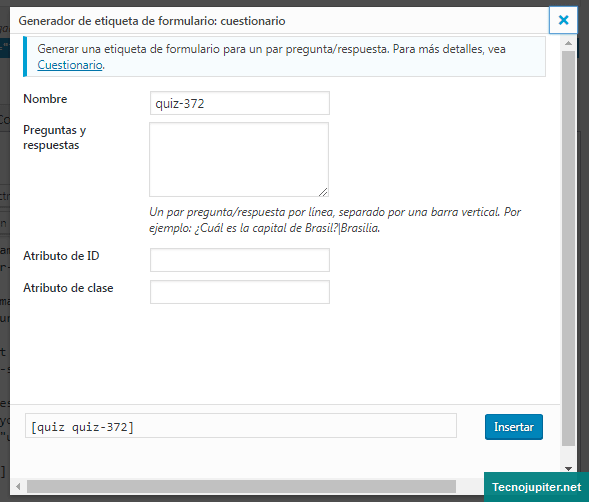 pop-up-cf7-captcha